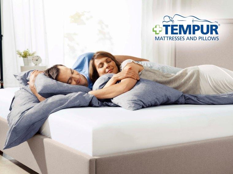TEMPUR_Couple